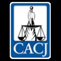 CACJ-min