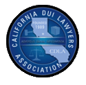 California-DUI-Lawyers-Association-min