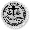 California-Public-Defenders-Association-min