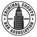Criminal-courts-bar-association-min