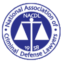 National-Association-of-Criminal-Defense-Lawyers-min