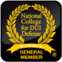 National-College-for-DUI-Defense-min
