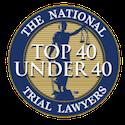 Top-40-under-40-min-1