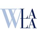 WLALA-min