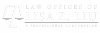 Law Offices of Lisa Z. Liu, PC